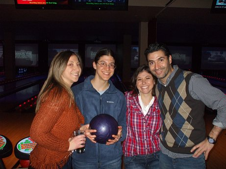 bowling ally group1