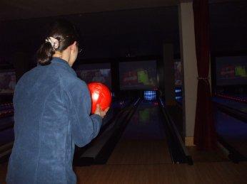 roxy bowling1