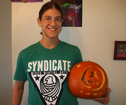 01syndicate_pumpkin