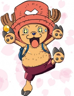 Tony.Tony.Chopper.342014