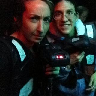 laser tag2