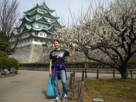 roxy nagoya castle2