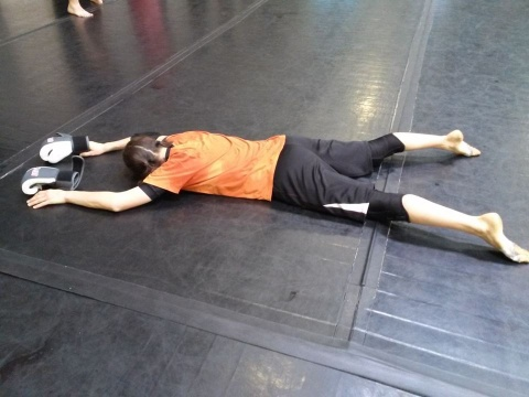 roxy after kickboxing3