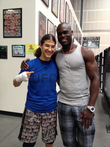 roxy uriah hall