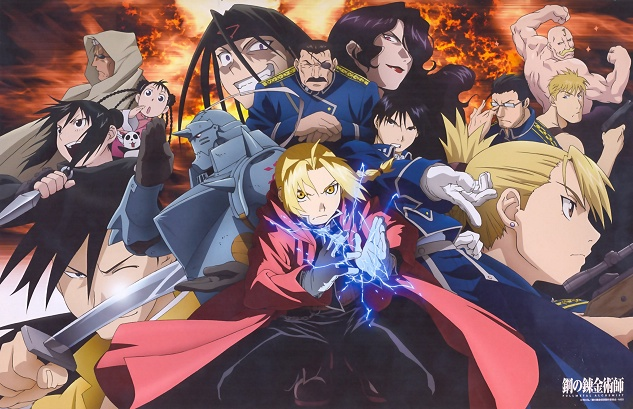fma group pic2
