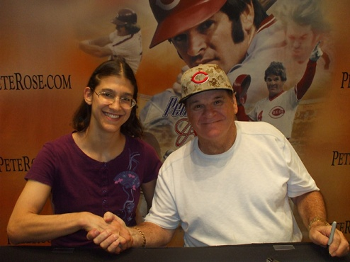 pic of pete rose 1
