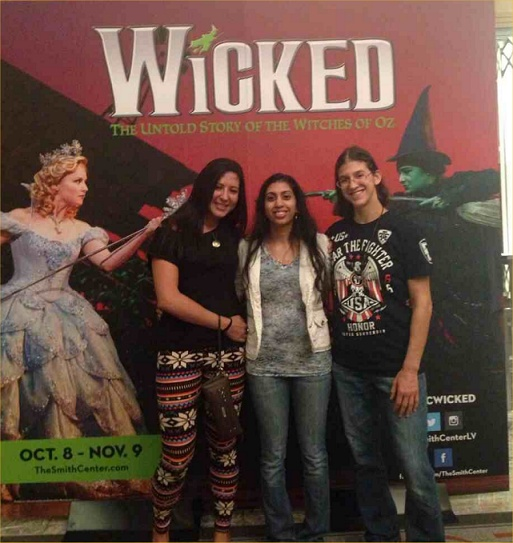 wicked group pic