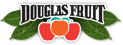 doubglas fruit png image logo1