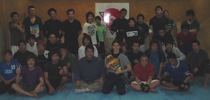wk group moriyama2