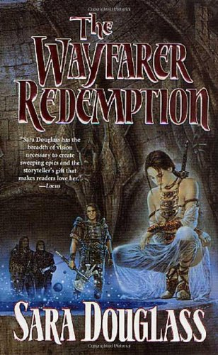 wayfarer redemption cover