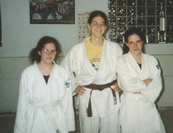 Caitlin_erin_me_judo