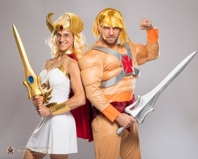 roxy-and-john-invicta-19-she-ra-2