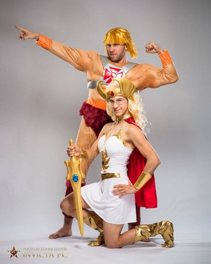roxy-and-john-invicta-19-she-ra