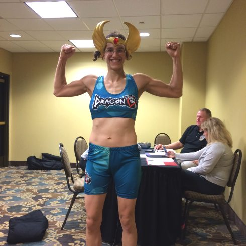 weigh-in-invicta-19-real