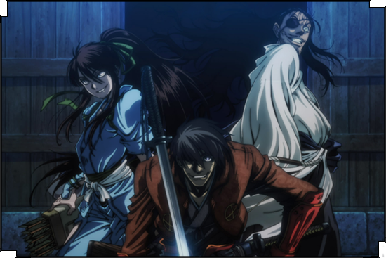 drifters-image