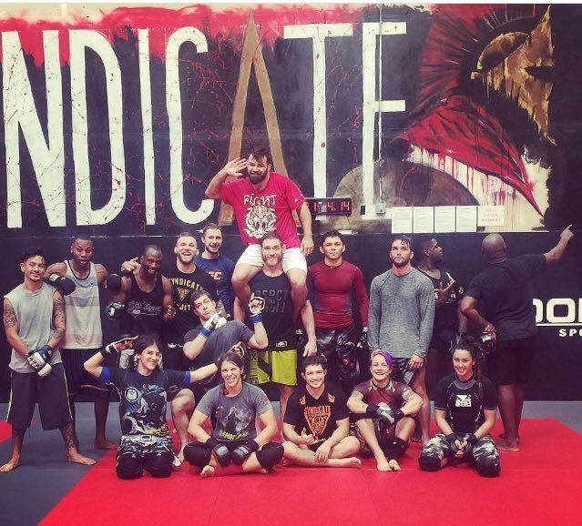 group-pic-mma-julian-won-oct-2016