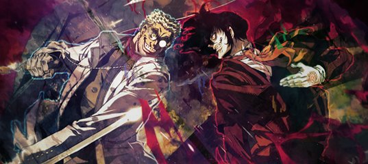hellsing-ultimate-image