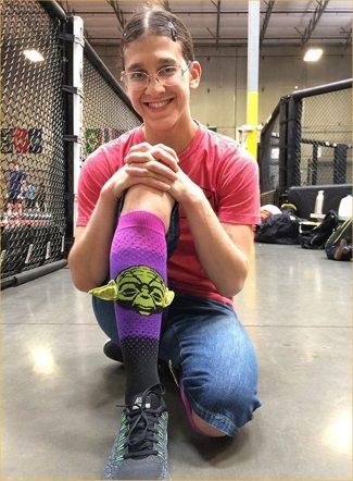 yoda-socks