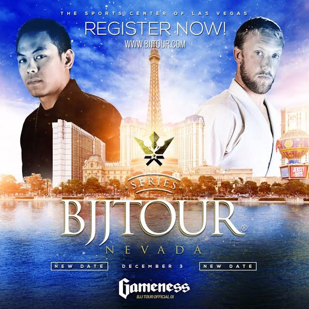 bjj-tour