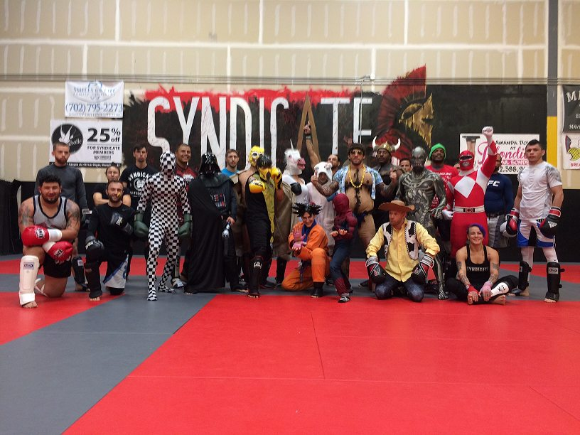 halloween-2016-group-pic-costume-sparring