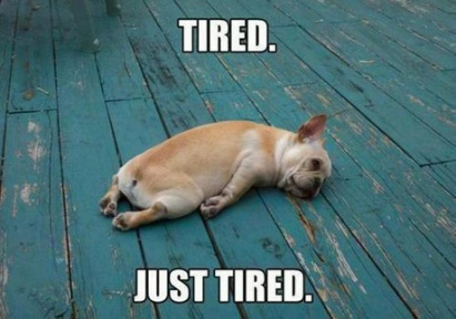 tired-exhausted