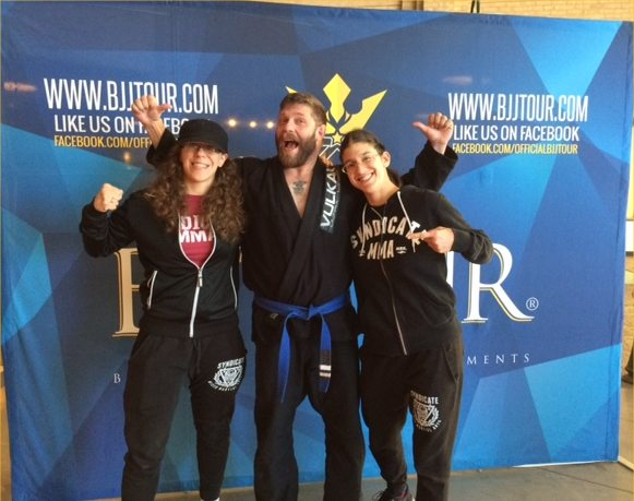 eric-serena-roxy-at-bjj-tour